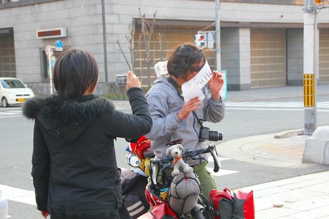 ごーる(1) (103)