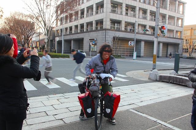 ごーる(1) (108)