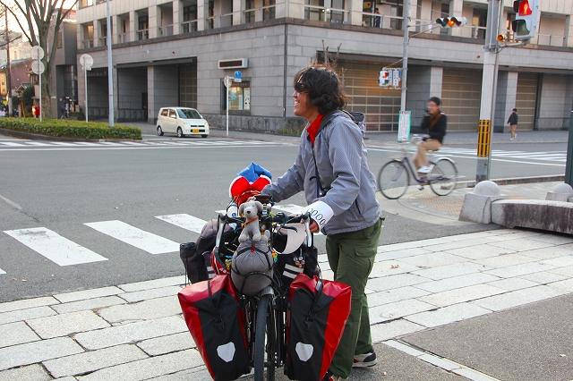 ごーる(1) (113)