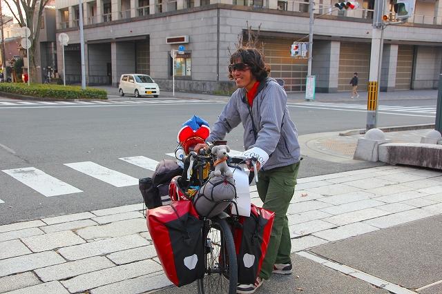 ごーる(1) (119)