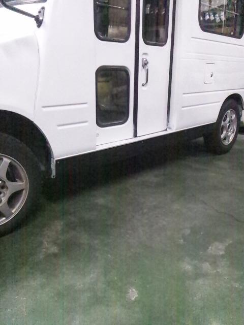 DVC161230wtv (1)