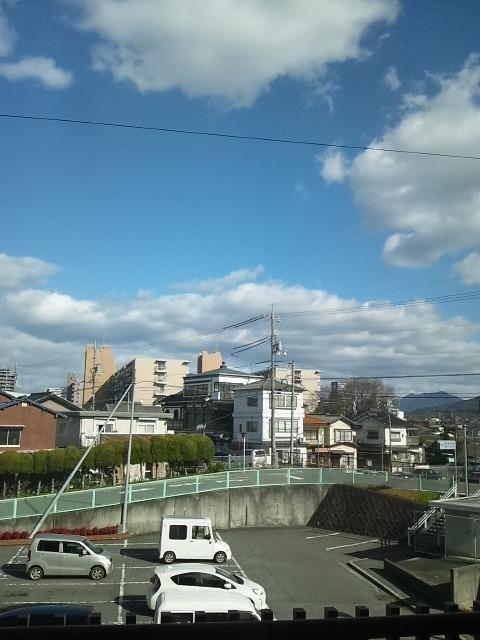 DVC170111kuyakusyo (4)