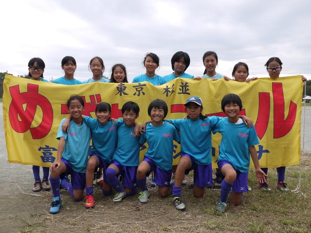 20161016ZenSho16BvsOhmeShinmachi5.jpg