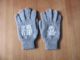 今年のmy手袋IMG_7299