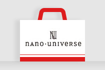 logo_nu.jpg