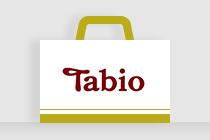 logo_ta.jpg