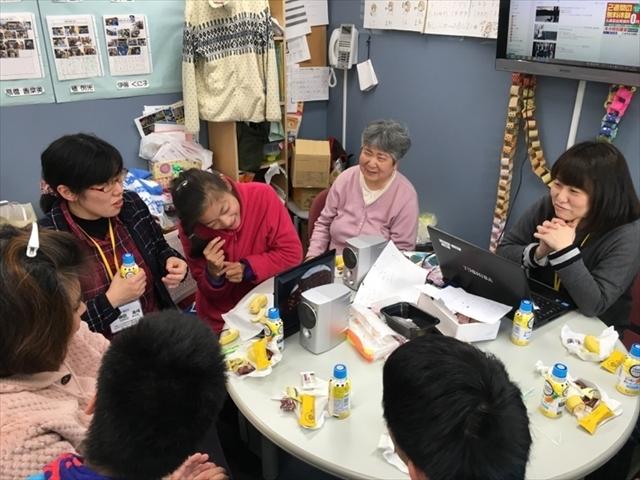 社会福祉法人円まどかIMG_0451 (1)