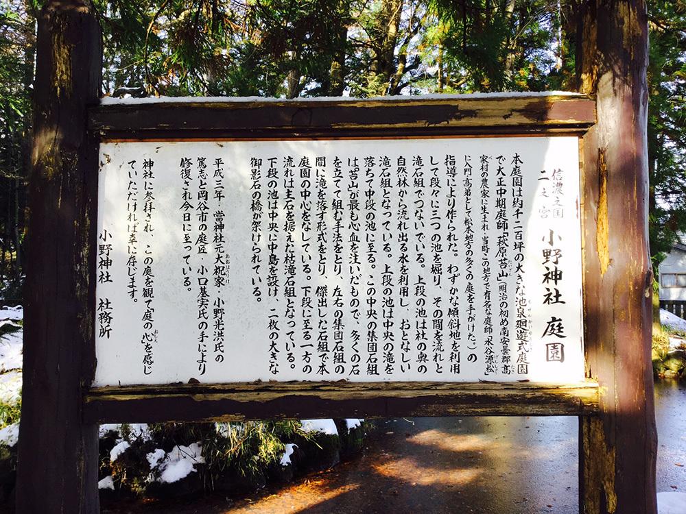 20161126_12.jpg