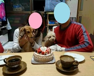 DSC_0112_convert_20170205150216.jpg