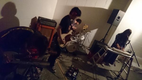 2016_11_21_003
