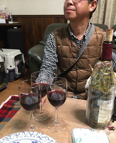 11-30おさとワイン