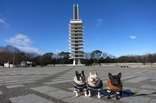 1-17公園記念