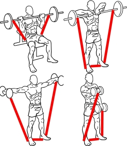 Barbell_shoulder_press_1-tile.jpg