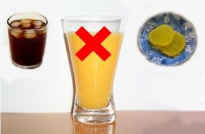 Orange_juice_without_any_fruits2.jpg