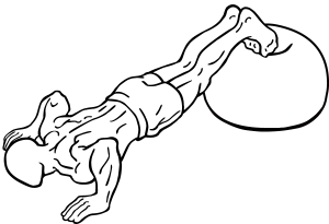 Push-up-with-feet-on-an-exercise-ball-2.png