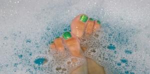 bath-water-915589_960_720.jpg