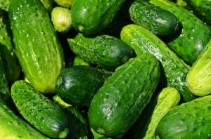 cucumbers-849269_960_720.jpg