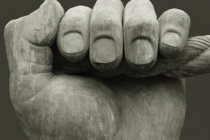 fingers-1263375_960_720.jpg