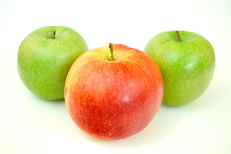 nice-apples-214170_960_720.jpg