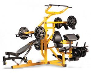 powertec-workbench-multi-system-300x240.jpg