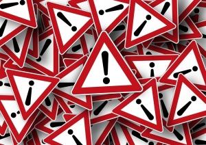road-sign-663368_960_720.jpg