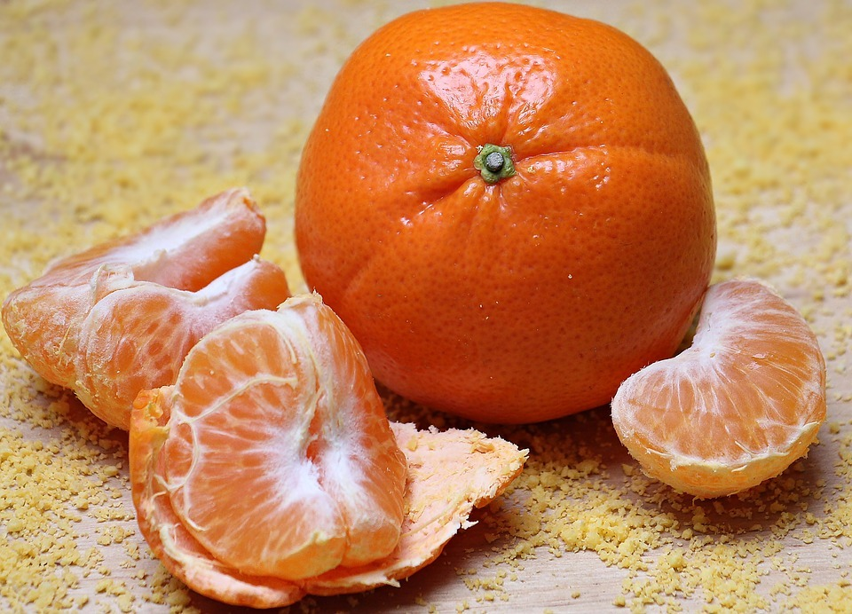 tangerines-1721597_960_720.jpg