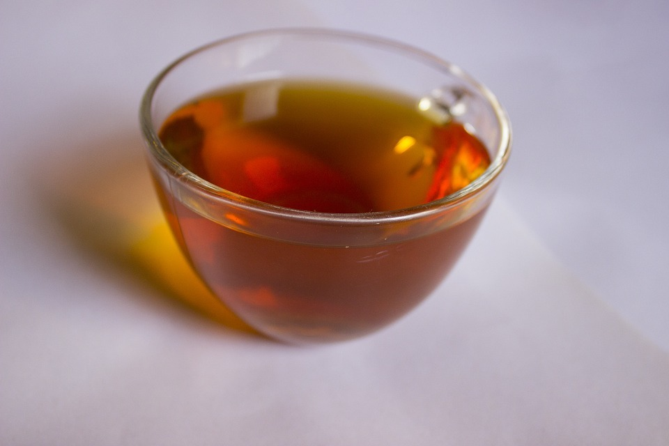 tea-1018859_960_720.jpg