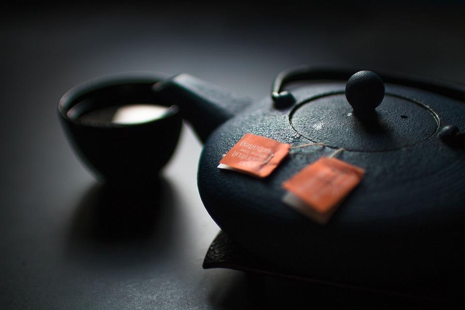 tea-1150046_960_720_201612242012154f5.jpg