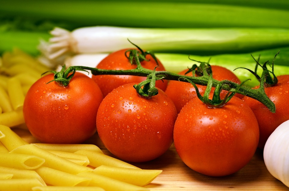 vegetables-1114066_960_720.jpg