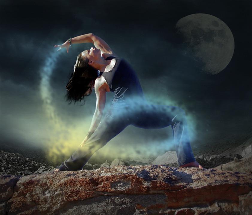 yoga-628111_960_720.jpg