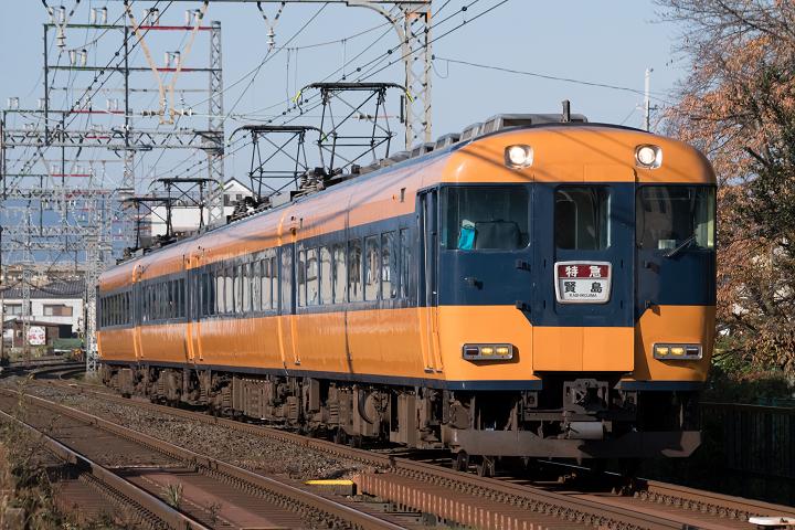 Kintetsu12200-11s.png