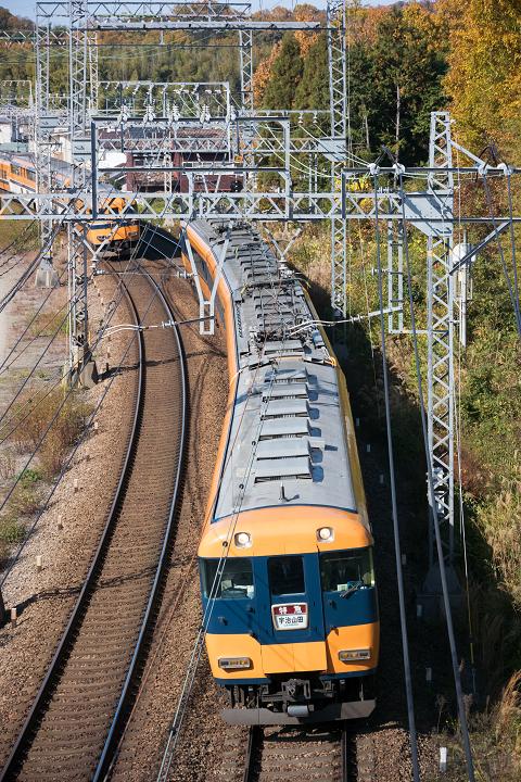 Kintetsu12200-12s.png