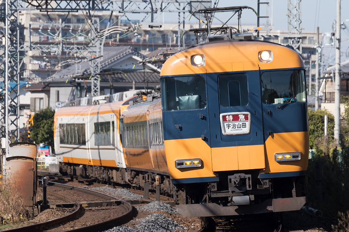 Kintetsu12200-14s.png