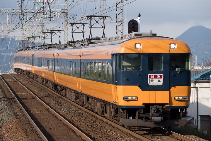 Kintetsu12200-7s.png