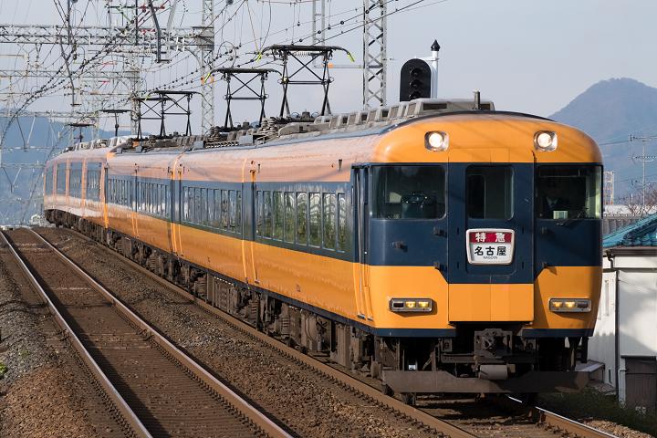 Kintetsu12200-8s.png