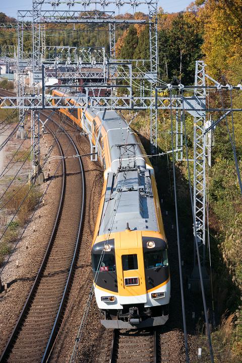 Kintetsu12400-11s.png