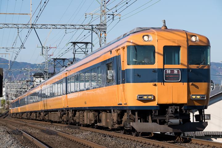 Kintetsu12400-19s.png