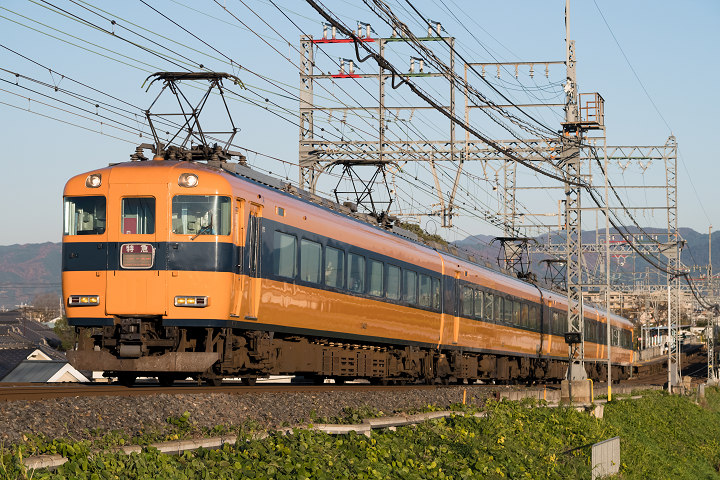 Kintetsu12400-20s.png