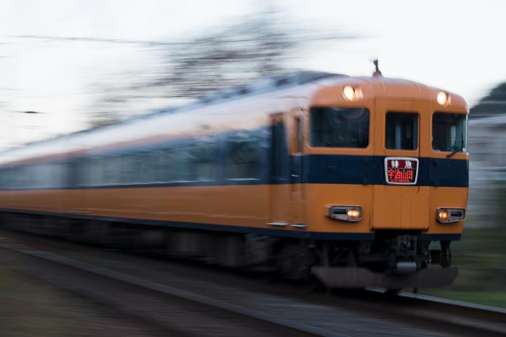 Kintetsu12400-7s.png