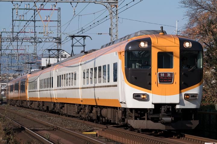 Kintetsu12400-9s.png