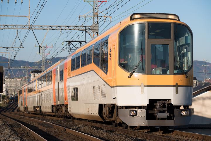 Kintetsu20000-1s.png