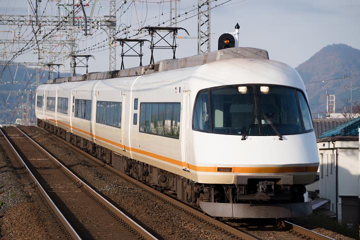 Kintetsu21000-1s.png