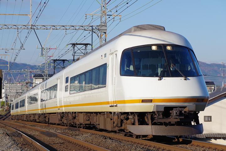 Kintetsu21000-8s.png