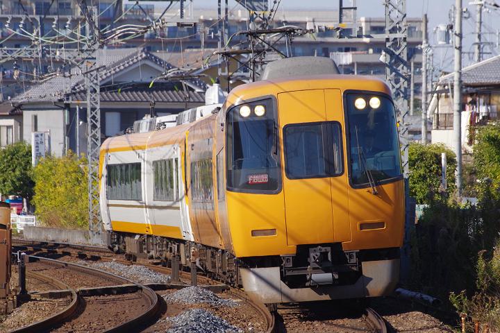 Kintetsu22000-13s.png