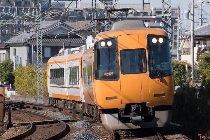 Kintetsu22000-14s.png