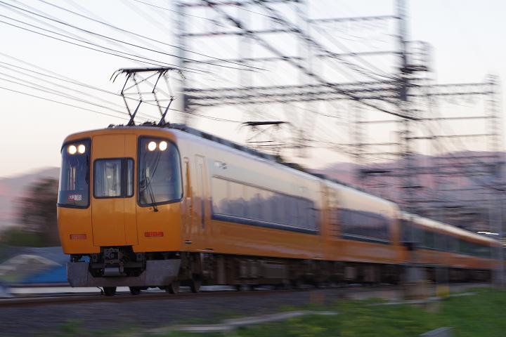 Kintetsu22000-16s.png
