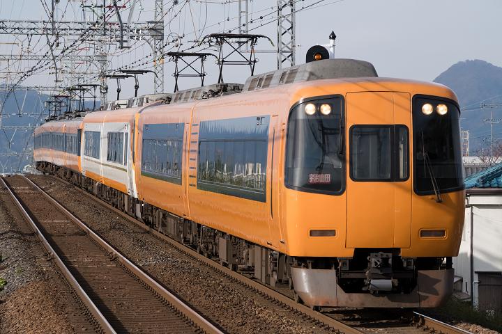 Kintetsu22000-9s.png