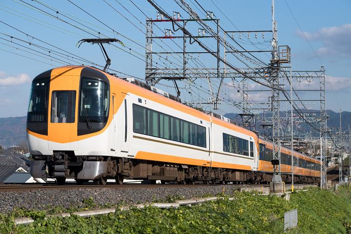 Kintetsu22600-1s.png