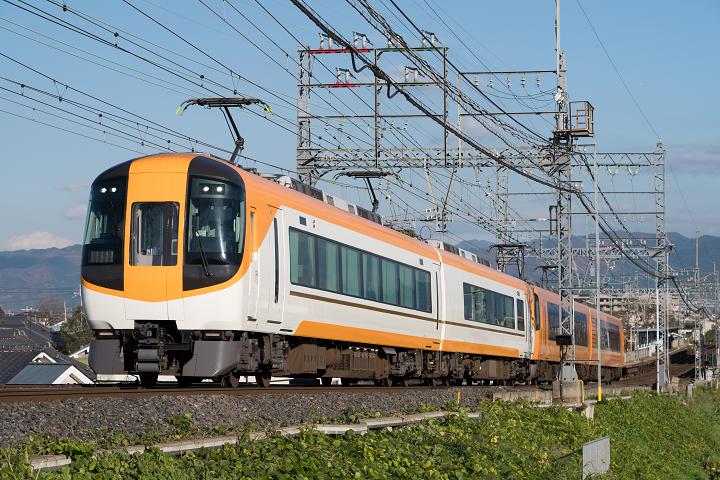 Kintetsu22600-2s.png