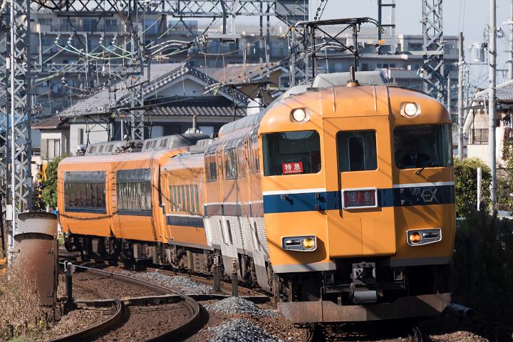 Kintetsu30000-11s.png